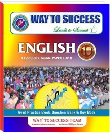way to success publications book ade rh bookade com