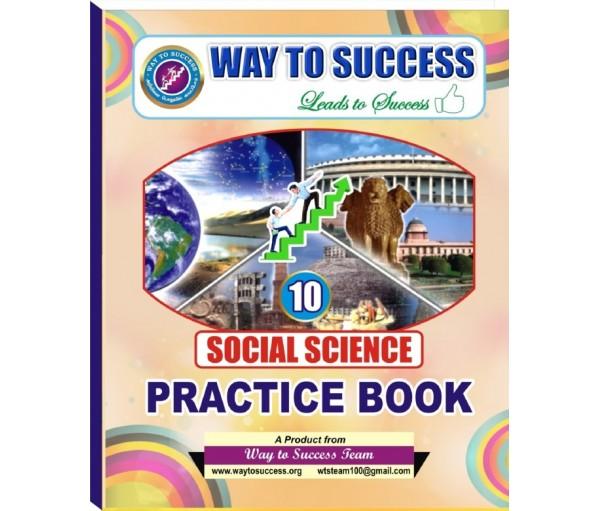 Samacheer 9std Science Praticals Way To Success Guide