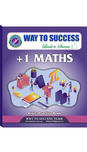 ✨ Way to success 10th english guide pdf free download