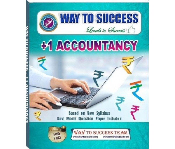11th 11th accountancy rh bookade com